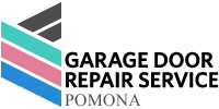 Garage Door Repair Pomona